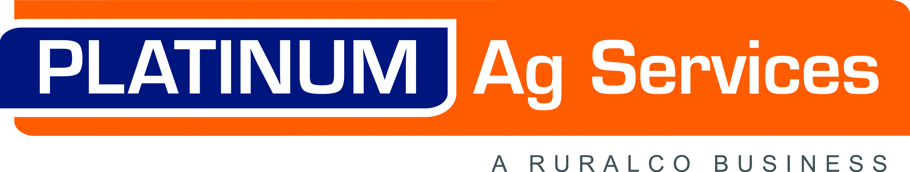 Platinum Ag Services