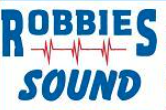 Robbies Sound