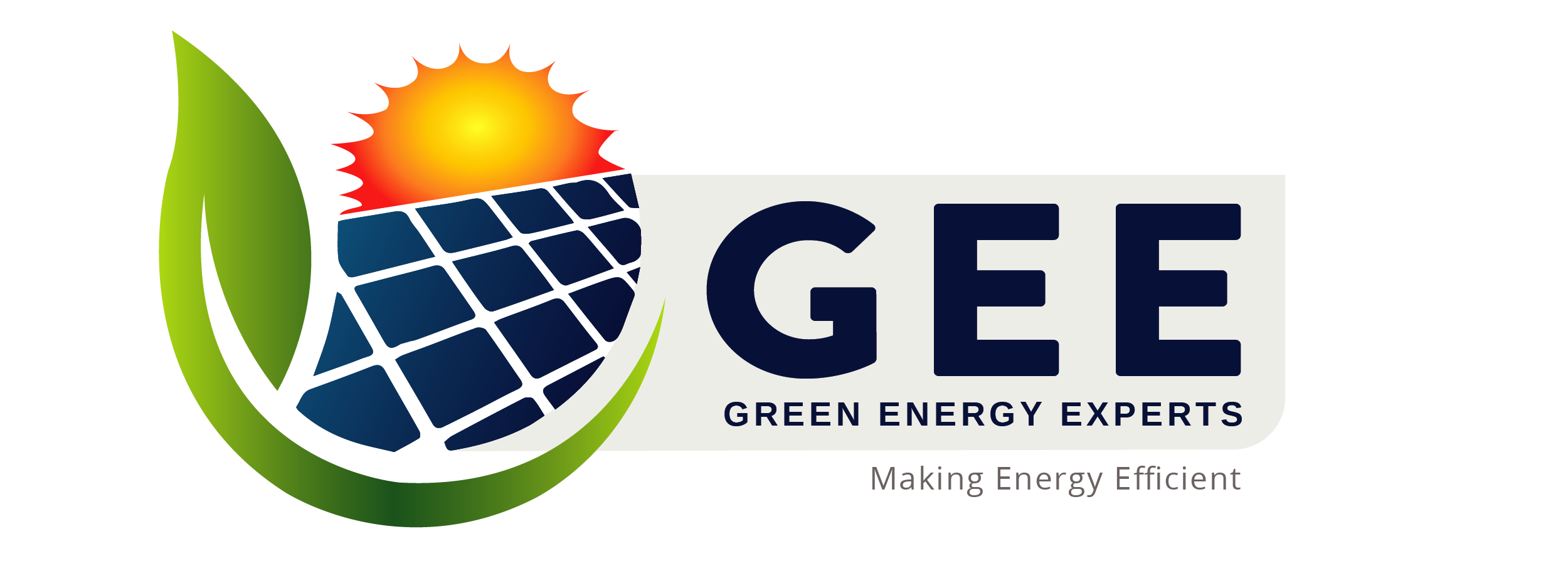 Green Energy Experts